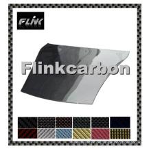 Auto Teile-Carbon Fiber Hood (für PORSCHE HOOD) Auto Teile