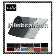 Car Parts-Carbon Fiber Hood (for PORSCHE HOOD) Auto Parts