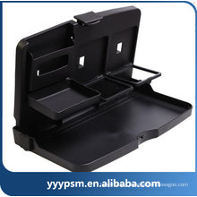 Injection Plastic Car plates for goods mould