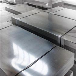 aluminum sheet resistance