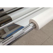 210mm Width Dye Sublimation Paper / heat transfer paper for