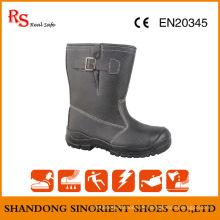 Hohe Knöchel Militär Taktische Stiefel Snb116