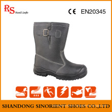 High Ankle Military Tactical Boots Snb116