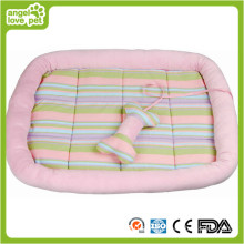 Warm Comfortable Pet Dog Cushion&Bed