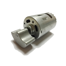 12V 24V DC Vibration Motor High Torque