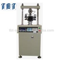 T-BOTA TBT-0709 Bitumen floor type Digital LCD Screen tough panel Marshall Stability Tester(Floor Type)
