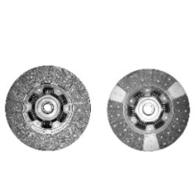 clutch disc plate cheap price 30100-90174/30100-90177/30100-90178