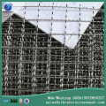 High force plastic filter polyester screen mesh