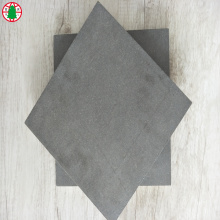 18 mm Black core water proof MDF
