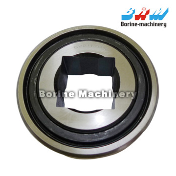 W211PP3, DC211TT3, 7AS11-1-1/2 Disc Harrow Bearing