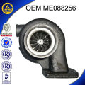 for SK07-N2 ME088256 49179-02110 high-quality turbo