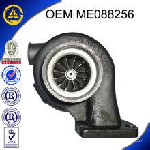 Pour SK07-N2 ME088256 49179-02110 turbo de haute qualité