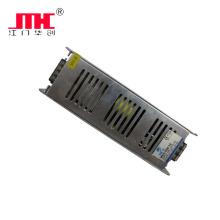 Fonte de alimentação IP20 LED Fonte de alimentação 24 V 250 W