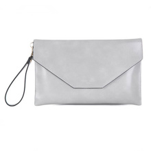 Evening Bag Clutch Purse Handtassen voor bruidsbruiloft