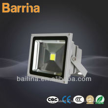 Alto brilho 30W Ourdoor LED Spotlight 100-265V