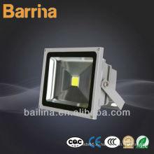 Высокая яркость 30W Ourdoor светодиодные прожекторы 100-265V