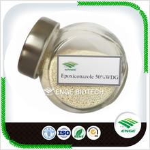 Hot Quality Epoxiconazole 50%WDG Fungicide Pesticides