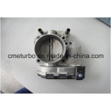 Throttle Body Valve OEM 06g133062c, 0280750512 for Audi, VW Bora, Lavida 1.6, V, Turan
