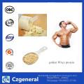 Private Label Protein Powder 90% Powder Whey Protein Isolate
