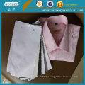 Woven Garment Interlining Fabric for Collar