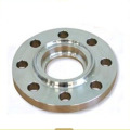 Pipe Fittings Alloy Steel Welded Flanges