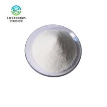 Ácido cítrico anhidro de alta calidad