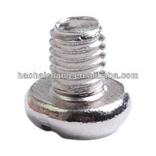 Most popular designer brass lead screw and nut
