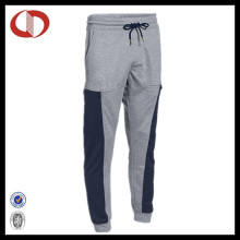 Wholesale Plain Mens Sports Wear Trousers Pants