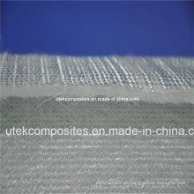 Núcleo de PP de fibra de vidrio 600/180/300 para transporte