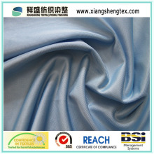 100% Mercerized Tricot Mesh Fabric