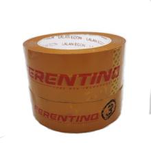 Multi-function Adhesive Tape Self-Adhesive Printed Logo With Box Sealing