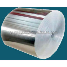 8011 Cigarette Aluminum Foil Payment Asia Alibaba China