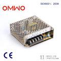 35W Industrial Switching Fuente de alimentación de CC de CA 48V