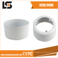Verschiedenes CCTV-Kamera-Aluminiumdruckguss-Gehäusezubehör