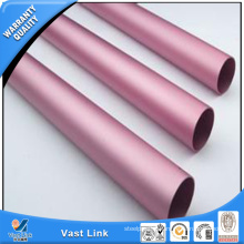 High Quality Aluminium Pipe and Tube for Boat