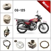 motorcycle parts cg125