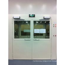 2015 Best Hot Sale Automatic Door Opener (ANNY1807A)