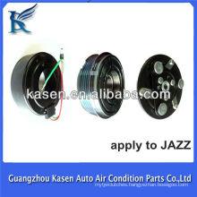 12v 5pk HSK-70 compressor clutch