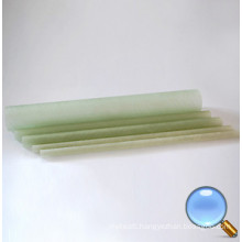 Thin Insulated Magnet Casing