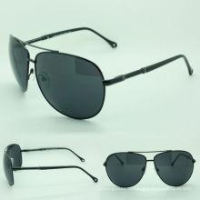 солнцезащитные очки с логотипом компании (03286 c9-370-2)