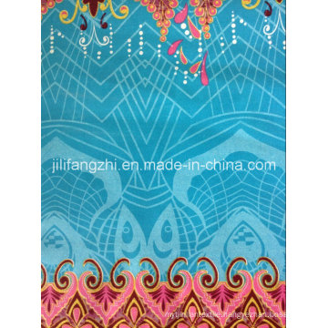 2015 Hot Sale/ Polyester/ Wholesale/ African/ Wax Printed Fabric