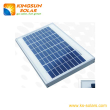 5W Solar Panel for off-Grid System