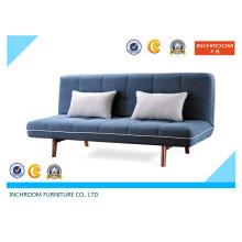 Canapé pivotant pivotant de salon moderne