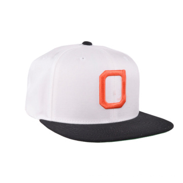 Fashion Custome Embroidered Snapback Hats