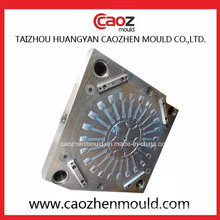 High Quality Plastic Spoon Mould in Huangyan