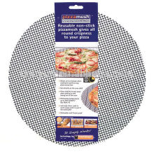 PTFE Non-stick Oven Cooking Grid
