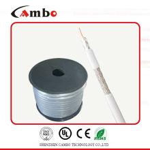 Fabrication de TV numérique par câble en Chine avec un bon prix