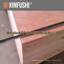 3.2mm fancy plywood commercial plywood okoume plywood cheap price