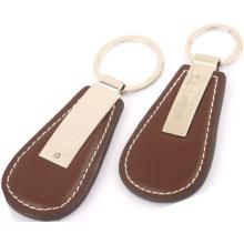 Porte-clés en cuir de nouvelle conception (M-LK06)