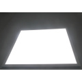 35W 45W Ultra Thin 62X62cm Warm White LED Panel Light Ceiling Lamp with UL Dlc Ce RoHS